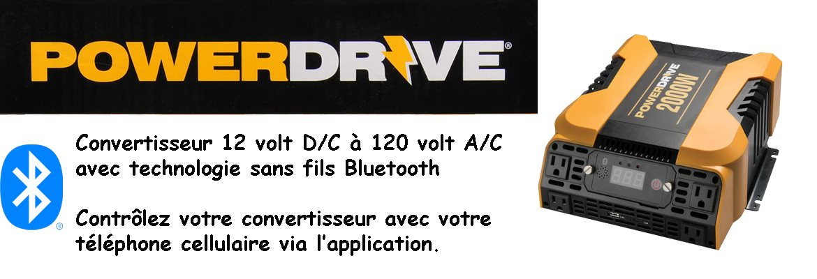 slider powerdrive_FR_1170x400
